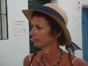 Catherine JUGE THOUROUDE