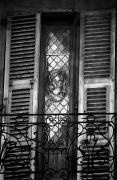 photo fenetre ancienne fenetre : Fenêtre sur...