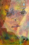 tableau personnages : Petit Prince