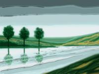 paysage 16