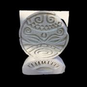 sculpture autres : Mahori