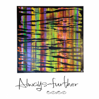 Always-further