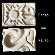 sculpture autres : Solar
