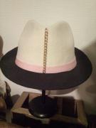 artisanat dart villes feutrefemme chapeau hiver duo de couleurs classe et elegant : treelby