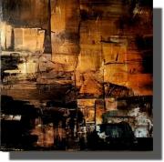 tableau abstrait peinture abstrait moderne deco : 13.12.2020