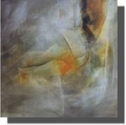 tableau abstrait oeuvre unique tableau abstrait tableau peint ,a la main rachel masnaghetti : 19.02.2021