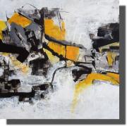 tableau abstrait oeuvre unique tableau abstrait tableau peint ,a la main rachel masnaghetti : 15.01.2021