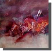 painting abstrait peinture abstrait moderne : 02.07.2020