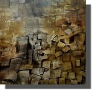 tableau abstrait peinture abstrait moderne deco : 05.12.2020