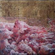 tableau paysages : PROMESSES DU CIEL