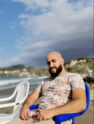 site artistes oeuvre - Sid ahmed Khaldi