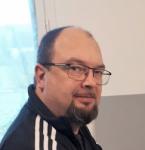 Sylvain Corvaisier