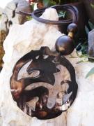 bijoux : DRagon