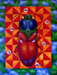 insectia
