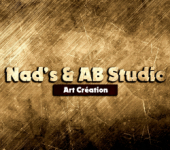 Nad's & AB Studio