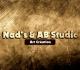 sites art - Nad's & AB Studio