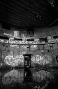 photo architecture noir et blanc paysage photographie photographie art personnage : multiple viewer