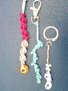 bijoux portecles bijoux sac : Bijoux de sacs grands modèles