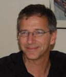 Didier Henrard