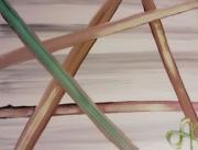tableau abstrait : Art abstrait 2