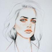 site artistes oeuvre - Stefano Cerutti
