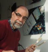 site artistes - Yves Frémin