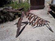 sculpture : rea6