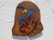 bois marqueterie autres gravure bois maison deco : CHEZ BIP BIP