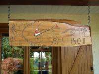 BELLINO    2