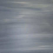 dessin paysages ciel paysage profond zen : ciel et humeur
