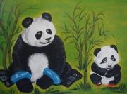 tableau : Pandas