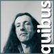 site artistes - Quibus