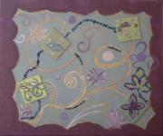 tableau : rideau de decouverte