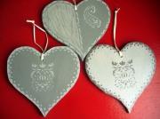 bois marqueterie autres coeur bois grispochoir sciechantournage amouraimer : coeurs grisés