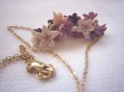 bijoux : My favorite...