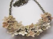 bijoux : Pour ma fiancée...