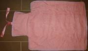 art textile mode autres matelas langer coton eponge : Matelas à langer