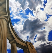 tableau architecture nuage arc : arc