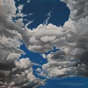 tableau autres : cumulus 3