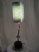 deco design autres lampe : lampe de chevet