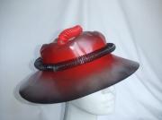artisanat dart chapeau masculin homme original : Titan