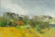 tableau paysages : Vercors