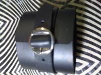 Bracelet Virginie
