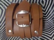 tableau : Bracelet Murielle