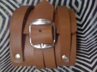 Bracelet Murielle
