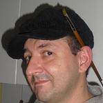 Eric TOTARO