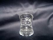 ceramique verre personnages gravure verre personnage enfant : gravure sur verre