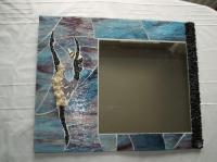 Reflet de Danseuse (VENDU)