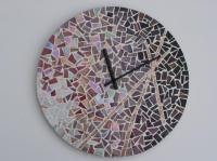 Horloge (VENDU)