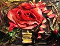 Rose nadia